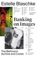 http://www.p-u-n-c-h.ro/files/gimgs/th-11_estelle_blaschke_banking_on_images_from_the_bettmann_archive_to_corbis_v5.jpg