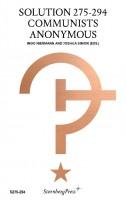http://www.p-u-n-c-h.ro/files/gimgs/th-1_171201_Solution_CommunistAnonymous_cover364_v3.jpg