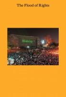 http://www.p-u-n-c-h.ro/files/gimgs/th-1_Flood_of_Rights_cover_364_v2.jpg
