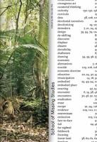 http://www.p-u-n-c-h.ro/files/gimgs/th-1_School-of-Missing-Studies_cover_364_v2.jpg