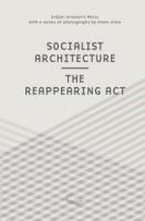 http://www.p-u-n-c-h.ro/files/gimgs/th-1_socialist_1_v2.jpg