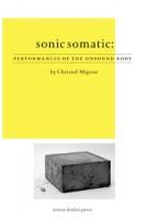 http://www.p-u-n-c-h.ro/files/gimgs/th-1_sonic-somatic_F_v2.jpg