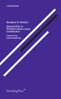 http://www.p-u-n-c-h.ro/files/gimgs/th-25_e-flux_Bratton_cover364_v5.jpg
