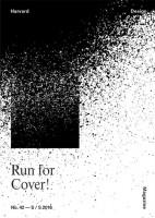 http://www.p-u-n-c-h.ro/files/gimgs/th-25_harvard_design_magazine_42_v4.jpg