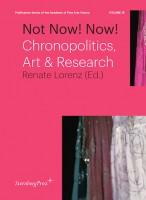 http://www.p-u-n-c-h.ro/files/gimgs/th-26_15_Not_Now_Now_Academy_Vienna_series_364_v3.jpg