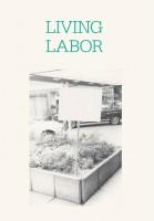 http://www.p-u-n-c-h.ro/files/gimgs/th-26_Living-Labor_364_v3.jpg