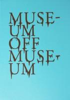 http://www.p-u-n-c-h.ro/files/gimgs/th-26_MuseumOffMuseum_Cover_364_v3.jpg