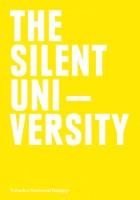 http://www.p-u-n-c-h.ro/files/gimgs/th-26_Silent_University_cover_364_v5.jpg