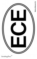 http://www.p-u-n-c-h.ro/files/gimgs/th-26_eastcoasteurope_cover_364_v2.jpg