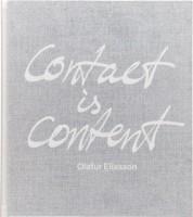 http://www.p-u-n-c-h.ro/files/gimgs/th-26_eliasson_contact_web500_v2.jpg