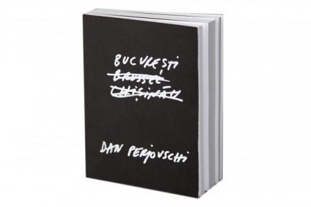 http://www.p-u-n-c-h.ro/files/gimgs/th-484_dan-perjovschi-bucuresti-brussel-chisinau-3-vol-8366973_v4.jpg