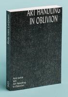 http://www.p-u-n-c-h.ro/files/gimgs/th-519_art_handling_in_oblivion_1_v3.jpg