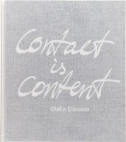 http://www.p-u-n-c-h.ro/files/gimgs/th-519_eliasson_contact_web500_v5.jpg