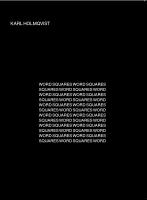 http://www.p-u-n-c-h.ro/files/gimgs/th-519_word_squares_v3.png