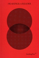 http://www.p-u-n-c-h.ro/files/gimgs/th-520_Hearings_Contour-Biennale-Reader_cover_364_v3.jpg