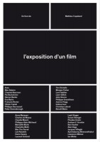http://www.p-u-n-c-h.ro/files/gimgs/th-520_exposition-d-un-film_F_v3.jpg