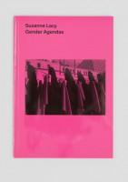 http://www.p-u-n-c-h.ro/files/gimgs/th-520_suzanne_lacy_gender_agendas_01_v7.jpg