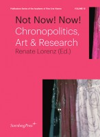 http://www.p-u-n-c-h.ro/files/gimgs/th-523_15_Not_Now_Now_Academy_Vienna_series_364_v5.jpg