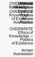 http://www.p-u-n-c-h.ro/files/gimgs/th-523_Avanessian_Overwrite_cover364_v3.jpg