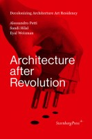 http://www.p-u-n-c-h.ro/files/gimgs/th-523_DAAR_Architecture-after-Revolution_cover_364_v5.jpg