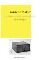 http://www.p-u-n-c-h.ro/files/gimgs/th-523_sonic-somatic_F_v3.jpg