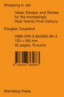 http://www.p-u-n-c-h.ro/files/gimgs/th-526_Coupland_shopping-in-jail-364_v3.jpg