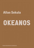 http://www.p-u-n-c-h.ro/files/gimgs/th-526_Sekula_Okeanos_cover364_v3.jpg