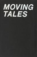 http://www.p-u-n-c-h.ro/files/gimgs/th-546_moving-tales_F_v6.jpg
