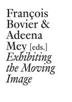 http://www.p-u-n-c-h.ro/files/gimgs/th-777_exhibiting-the-moving-image_F_v6.jpg