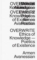 http://www.p-u-n-c-h.ro/files/gimgs/th-830_Avanessian_Overwrite_cover364_v6.jpg