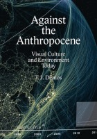 http://www.p-u-n-c-h.ro/files/gimgs/th-9_Demos_Against-the-Anthropocene_cover364_v5.jpg