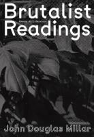 http://www.p-u-n-c-h.ro/files/gimgs/th-9_Millar_John_Douglas_Brutalist-Readings_364_v5.jpg