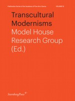 http://www.p-u-n-c-h.ro/files/gimgs/th-9_Transcultural-Modernisms_cover_364_v4.jpg