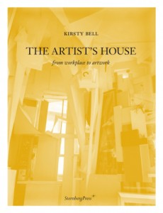 https://www.p-u-n-c-h.ro/files/gimgs/th-112_bell_artist_s_house_cover_364.jpg