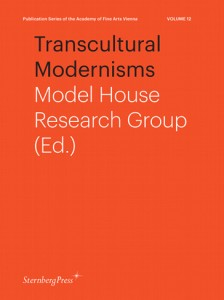https://www.p-u-n-c-h.ro/files/gimgs/th-113_Transcultural-Modernisms_cover_364.jpg