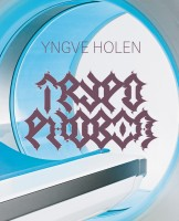 https://www.p-u-n-c-h.ro/files/gimgs/th-120_distanz_yngve_holen_cover_v5.jpg