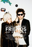 https://www.p-u-n-c-h.ro/files/gimgs/th-120_friends_cover500_v4.jpg