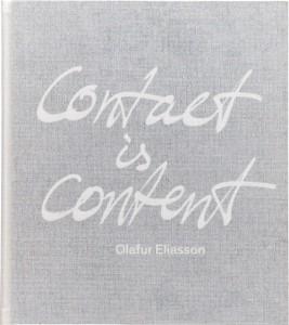 https://www.p-u-n-c-h.ro/files/gimgs/th-137_eliasson_contact_web500.jpg