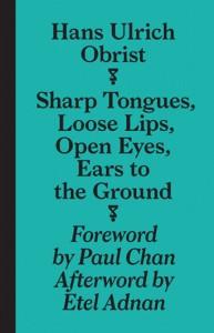https://www.p-u-n-c-h.ro/files/gimgs/th-168_Obrist_Sharp-Tongues_cover_364.jpg