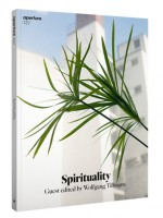 https://www.p-u-n-c-h.ro/files/gimgs/th-1_237_Spirituality_Cover_for_Mag-page_v2.jpg