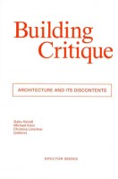 https://www.p-u-n-c-h.ro/files/gimgs/th-1_237_spector-books_building-critique_9783959052375_ROP_v2.jpg
