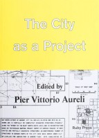 https://www.p-u-n-c-h.ro/files/gimgs/th-1_27584-The-City-as-a-Project-1-s_v2.jpg