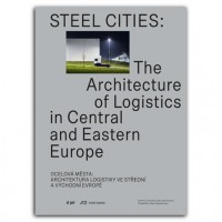 https://www.p-u-n-c-h.ro/files/gimgs/th-1_9783038601890_Steel-Cities_DEF_v2.jpg