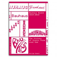 https://www.p-u-n-c-h.ro/files/gimgs/th-1_9783858818560_Bauhaus-Brand_EN_def_v2.jpg