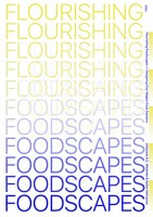https://www.p-u-n-c-h.ro/files/gimgs/th-1_9789492095381_Foodscapes_cover_front_72dpi_325px_v2.jpg