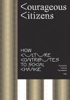https://www.p-u-n-c-h.ro/files/gimgs/th-1_9789492095510_Courageous_Citizens_Cover_Front_72dpi_325px_v2.jpg
