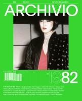 https://www.p-u-n-c-h.ro/files/gimgs/th-1_ARCHIVIO_N6_Presses_du_Reel_1_coverS_v2.jpg