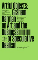 https://www.p-u-n-c-h.ro/files/gimgs/th-1_Artful-Objects_Graham-Harman_EiAaC_Vol1_COVER_FINAL-600x952_v2.jpg