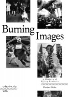 https://www.p-u-n-c-h.ro/files/gimgs/th-1_BurningImages-FrontCover-978-94-92095-96-1-Valiz-defS_v2.jpg