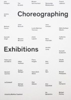 https://www.p-u-n-c-h.ro/files/gimgs/th-1_Choreographing_Exhibitions_R-1c6a3e02_v2.jpg